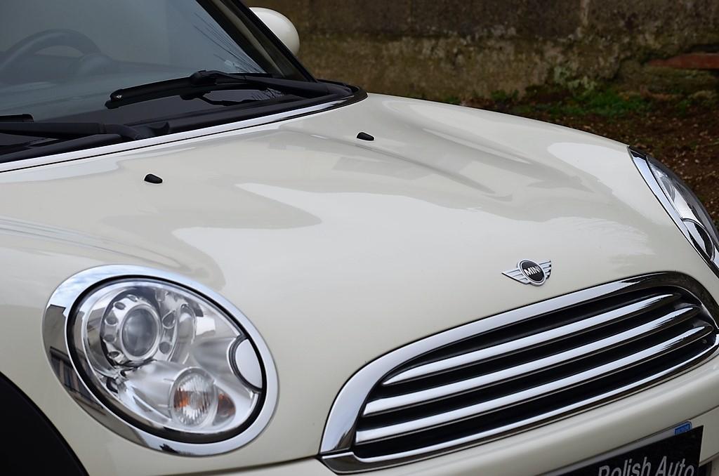 Mini cabriolet 161126124354100289