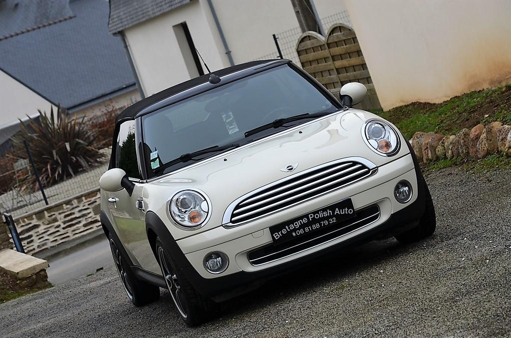 Mini cabriolet 161126124355378059