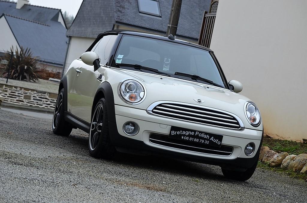 Mini cabriolet 161126124355576612