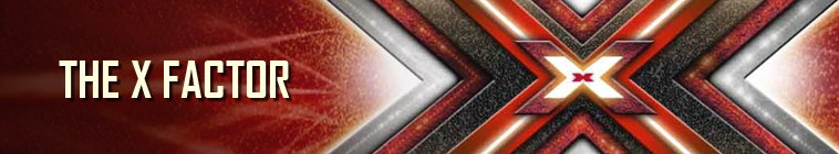HDTV-X264 Download Links for The X Factor UK S13E27 720p HDTV x264-FTP