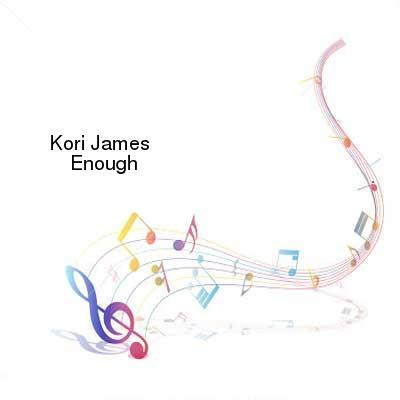 HDTV-X264 Download Links for Kori_James-Enough-Single-WEB-2014-ENRAGED