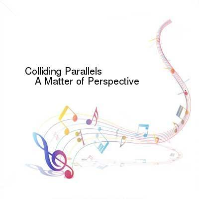 HDTV-X264 Download Links for Colliding_Parallels-A_Matter_of_Perspective-WEB-2016-ENTiTLED