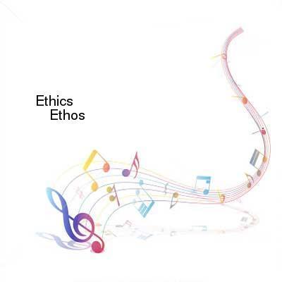 HDTV-X264 Download Links for Ethics-Ethos-WEB-2016-ENTiTLED