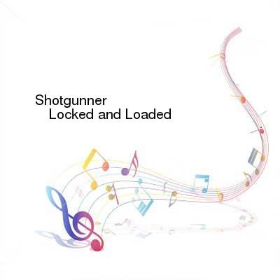 HDTV-X264 Download Links for Shotgunner-Locked_and_Loaded-WEB-2016-ENTiTLED