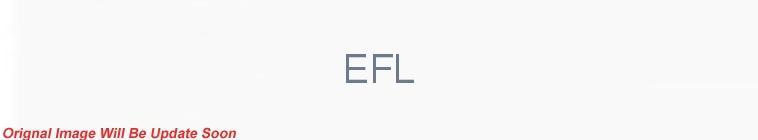 HDTV-X264 Download Links for EFL 2016 11 25 Barnsley vs Nottingham Forest 480p x264-mSD