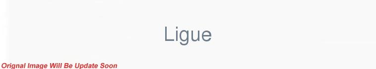 HDTV-X264 Download Links for Ligue 1 2016 11 25 Rennes vs Toulouse AAC MP4-Mobile
