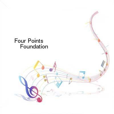 HDTV-X264 Download Links for Four_Points-Foundation-ENG002-WEB-2016-PITY