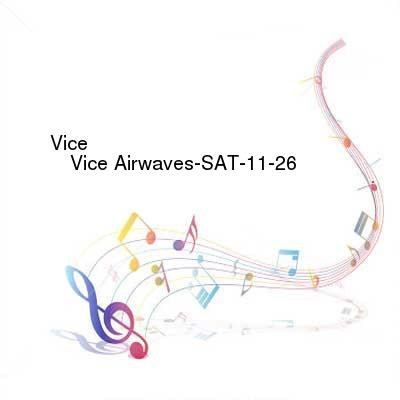 HDTV-X264 Download Links for Vice_-_Vice_Airwaves-SAT-11-26-2016-TALiON