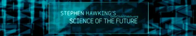 SceneHdtv Download Links for Stephen Colbert 2016 11 17 Amy Adams HDTV x264-UAV