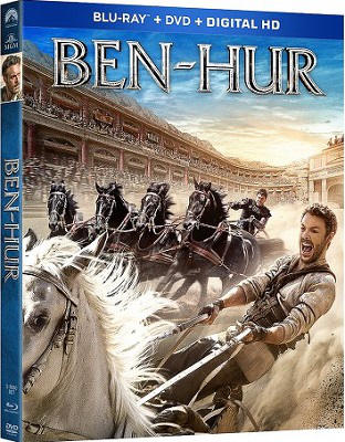Ben-Hur french bluray 1080p