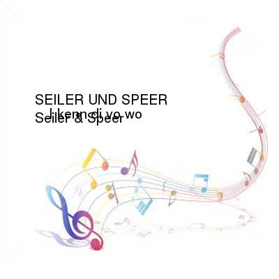 HDTV-X264 Download Links for Seiler_Und_Speer_-_I_kenn_di_vo_wo-WEB-DE-2016-ZzZz