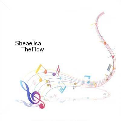 HDTV-X264 Download Links for Sheaelisa-TheFlow-WEB-2016-ENSLAVE