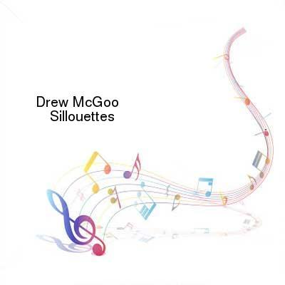 HDTV-X264 Download Links for Drew_McGoo-Sillouettes-WEB-2016-ENSLAVE