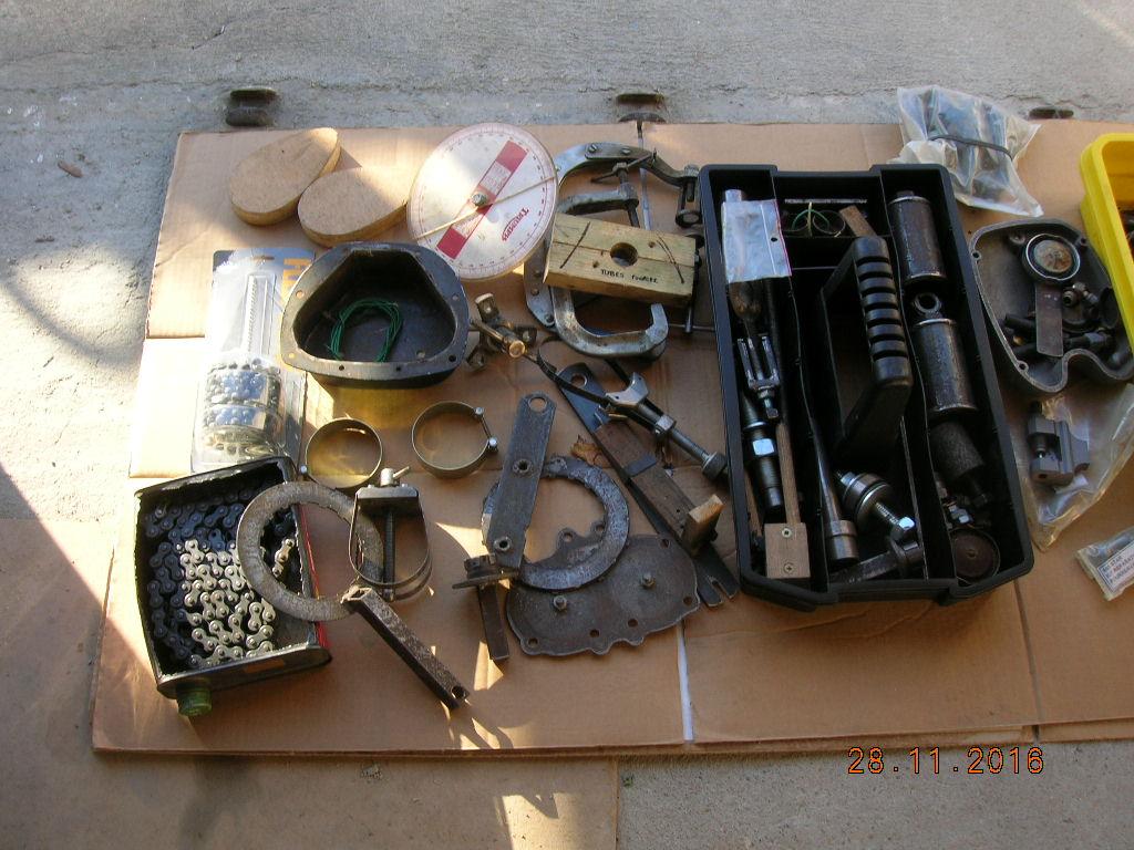 Tool Kit 01