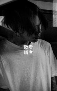 Im Ji Yun