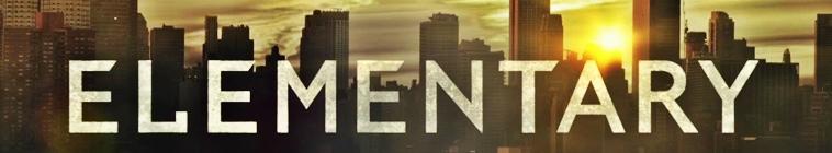 HDTV-X264 Download Links for Elementary S05E08 XviD-AFG