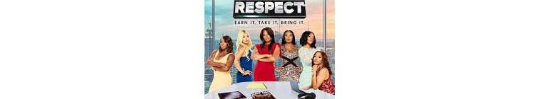HDTV-X264 Download Links for Money Power Respect S01E06 Closing Arguments HDTV x264-CRiMSON