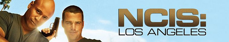 HDTV-X264 Download Links for NCIS Los Angeles S08E10 480p x264-mSD