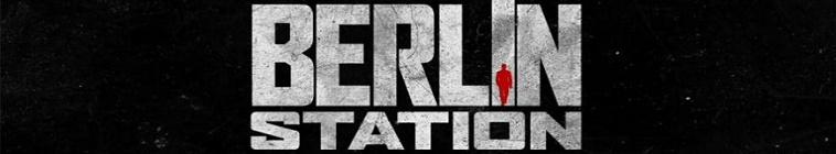 HDTV-X264 Download Links for Berlin Station S01E07 HDTV x264-FLEET