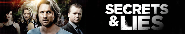 HDTV-X264 Download Links for Secrets and Lies US S02E08 XviD-AFG