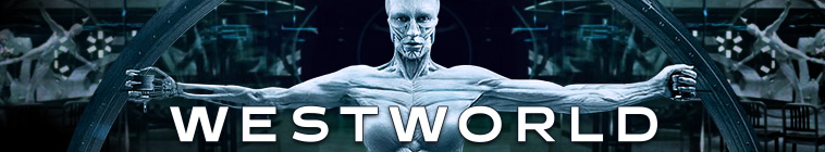 HDTV-X264 Download Links for Westworld S01E09 480p x264-mSD