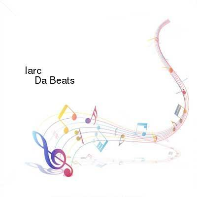 HDTV-X264 Download Links for Iarc-Da_Beats-WEB-2016-PITY
