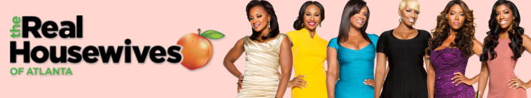 HDTV-X264 Download Links for The Real Housewives of Atlanta S09E04 Another Spin Around the Block AAC MP4-Mobile