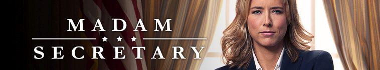 HDTV-X264 Download Links for Madam Secretary S03E08 HDTV XviD-FUM