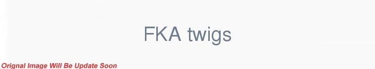 HDTV-X264 Download Links for FKA twigs Soundtrack 7 WEB x264-ROFL