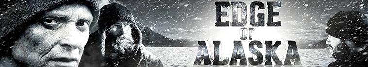 HDTV-X264 Download Links for Edge of Alaska S03E06 XviD-AFG