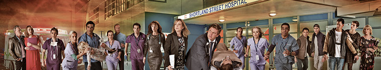 HDTV-X264 Download Links for Shortland Street S25E205 XviD-AFG