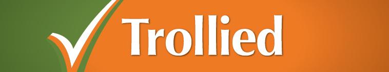 HDTV-X264 Download Links for Trollied S06E04 720p HDTV x264-TLA