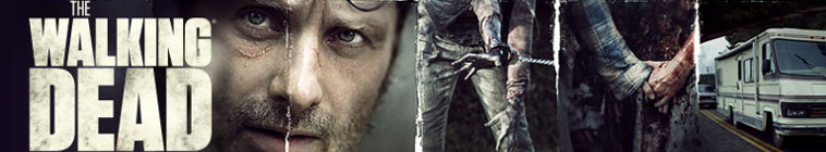 HDTV-X264 Download Links for The Walking Dead S07E06 1080p HDTV X264-DIMENSION