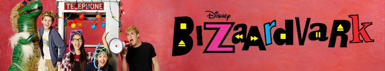 HDTV-X264 Download Links for Bizaardvark S01E16 XviD-AFG