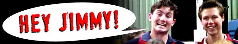 HDTV-X264 Download Links for Jimmy Fallon 2016 11 28 John Goodman AAC MP4-Mobile