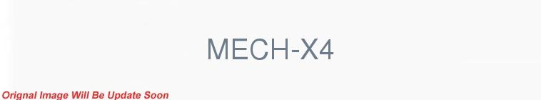 HDTV-X264 Download Links for MECH-X4 S01E04 AAC MP4-Mobile