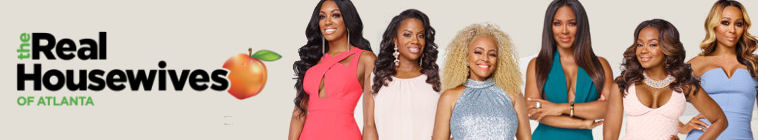 HDTV-X264 Download Links for The Real Housewives of Atlanta S09E04 1080p WEB x264-HEAT