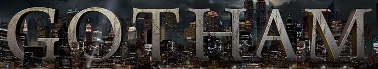 HDTV-X264 Download Links for Gotham S03E11 HDTV x264-LOL