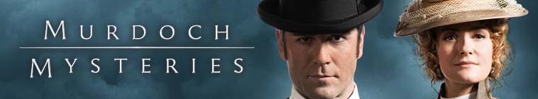 HDTV-X264 Download Links for Murdoch Mysteries S10E08 720p HDTV x264-FLEET