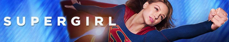 HDTV-X264 Download Links for Supergirl S02E08 XviD-AFG