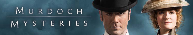 HDTV-X264 Download Links for Murdoch Mysteries S10E08 XviD-AFG