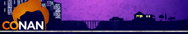 HDTV-X264 Download Links for Conan 2016 11 28 Joel McHale 720p HDTV x264-CROOKS