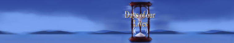 HDTV-X264 Download Links for Days of our Lives S52E49 480p x264-mSD
