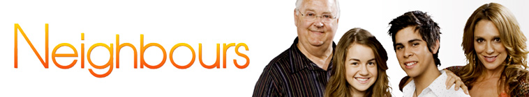 HDTV-X264 Download Links for Neighbours S32E235 WEB h264-ROFL