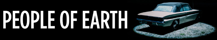 HDTV-X264 Download Links for People of Earth S01E06 XviD-AFG