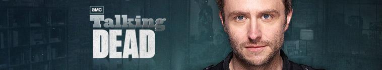 HDTV-X264 Download Links for Talking Dead S06E06 PROPER HDTV x264-BRISK