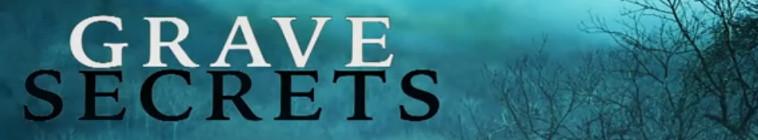 HDTV-X264 Download Links for Grave Secrets S01E03 480p x264-mSD