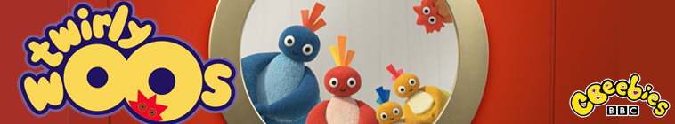 HDTV-X264 Download Links for Twirlywoos S02E30 WEB h264-ROFL