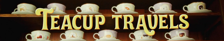 HDTV-X264 Download Links for Teacup Travels S01E09 Amphora WEB h264-ROFL