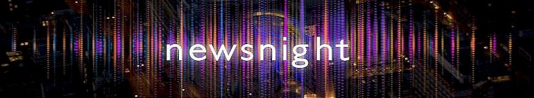 HDTV-X264 Download Links for Newsnight 2016 11 25 WEB h264-ROFL
